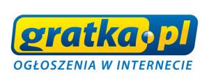 gratka.pl_CMYK+gradient