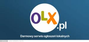 logo-olx-pl
